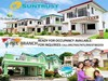 PART TIME REALESTATE AGENTS, REFERRAL AGENTS HIRING FOR I-NET BRANCH, SUNTRUST PROPERTIES INC, CAVITE PROJECTS,OFW,DOCTORS,NURSE