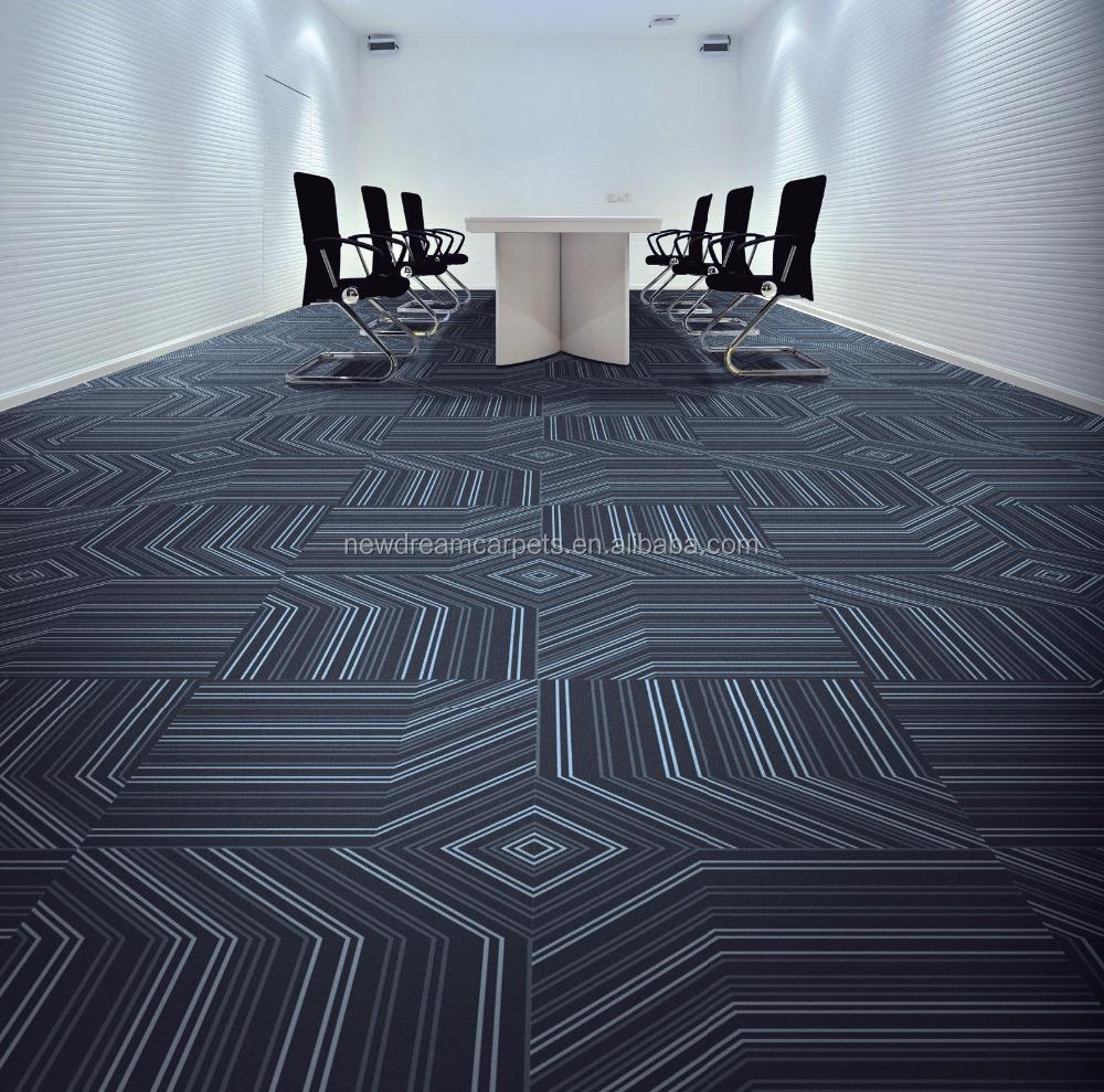 Rug carpet tile wholesale carpet tiles for sale rug and rug carpet tile wholesale carpet tiles for sale carpet tiles guangzhou carpet tiles baanklon Choice Image