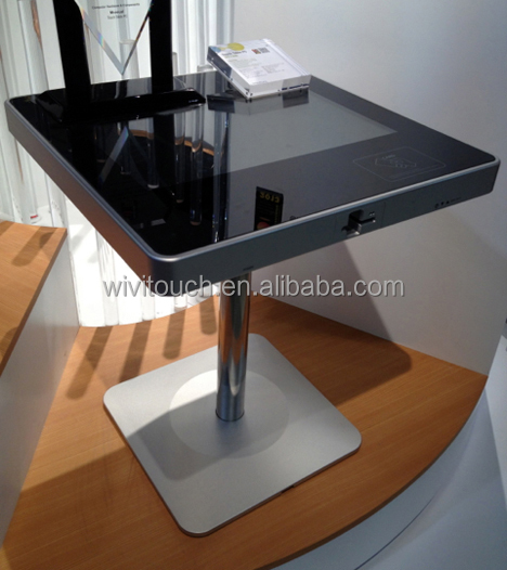 Touch Screen Coffee Table Touch Screen Coffee Table Suppliers and