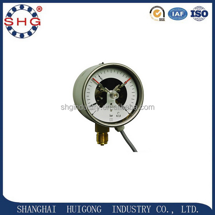 Welcome Wholesales high grade wide use pressure gauge syphon