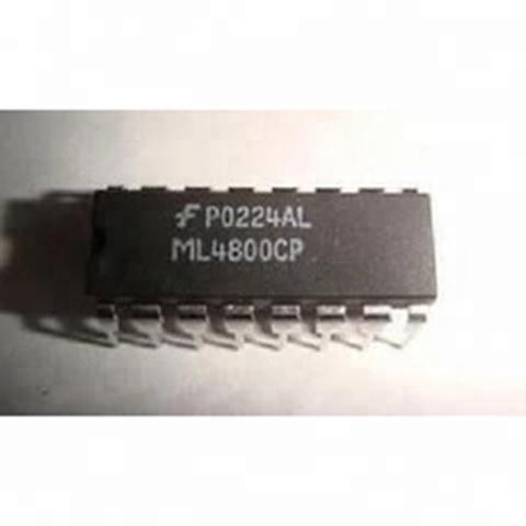ML4800CP Integrierte Schaltung DIP-16