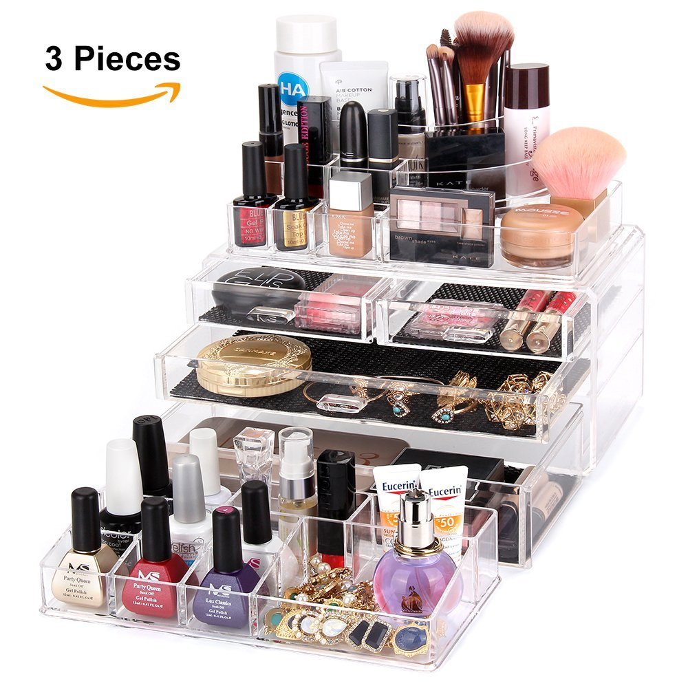 Divisoria Acrylic Makeup Divisoria Acrylic Makeup Suppliers and