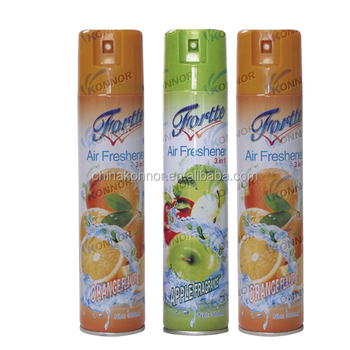 Household Air Freshener Home Spray Air Freshener Air Perfume