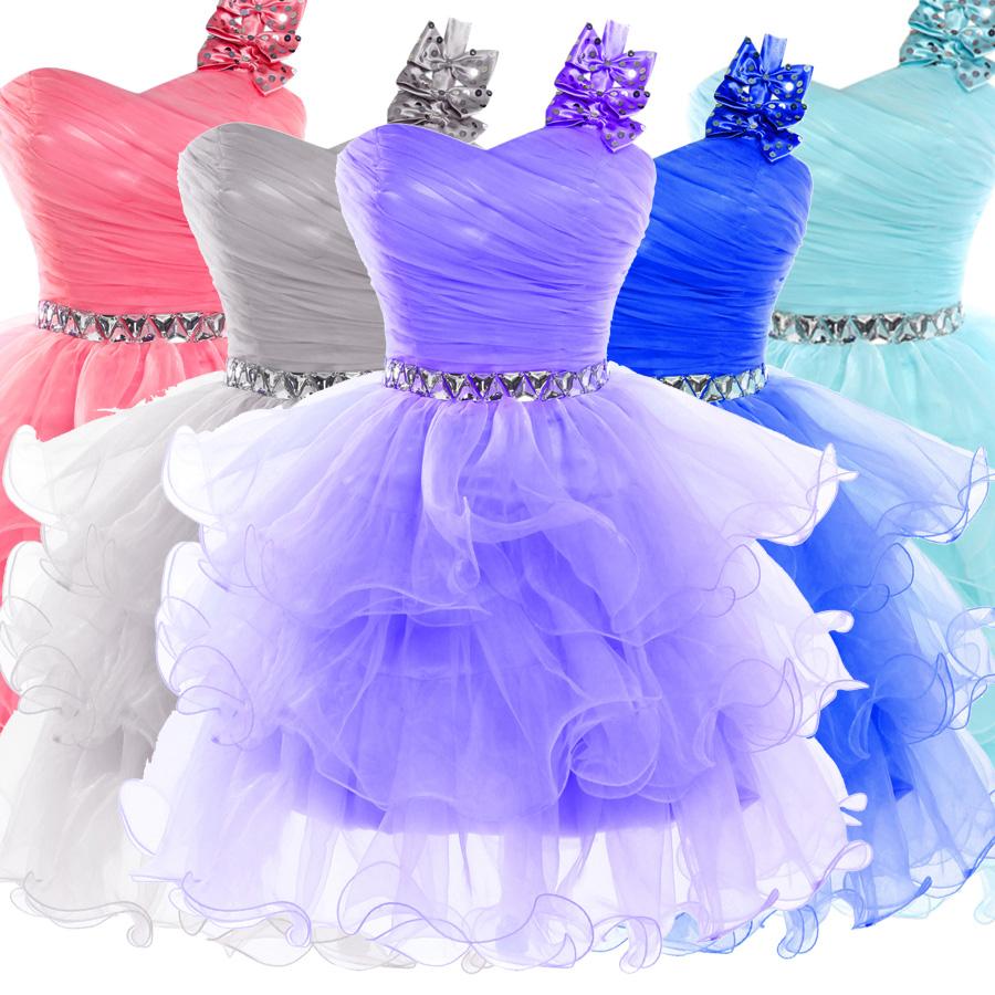 Plum Wedding Dress: Popular Plum Wedding Dresses-Buy Cheap Plum Wedding