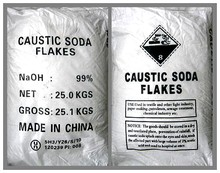 textile/leather/soap making caustic soda,sodium hydroxide, caustic soda flake 99% 98%,Naoh 99,1310-73-2 (SGS,BV,CIQ,ITS)