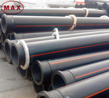 Anti-Corrosion PIPE Used for Mining Coal