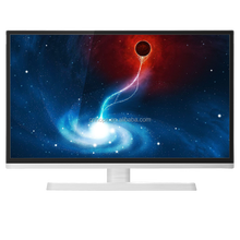 led monitor 27 full hd 1920*1080 or IPS monitor 2560*1440