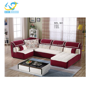 Prime 2018 Modern Wooden Furniture Reclining Sofa Set Recliner Sofa Set Modern Buy Recliner Sofa Set Modern Recliner Sofa Set Modern Recliner Sofa Set Theyellowbook Wood Chair Design Ideas Theyellowbookinfo