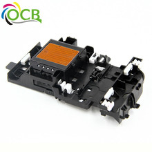 OCBESTJET Top quality for MFC-J200 printhead Brand new for Brother J100 print head