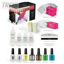 Nail Extension Kit Supplieranufacturers At Alibaba