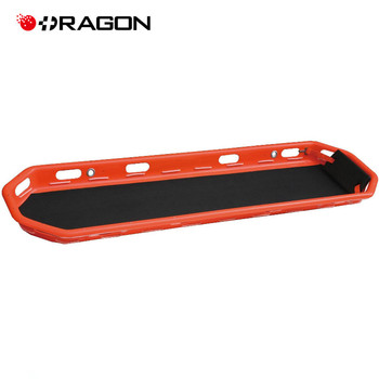 Dw Bs003 Medical Basket Stretcher Dimensions Traverse Confined Space Rescue Stretcher Buy Confined Space Rescue Stretcher Traverse Rescue