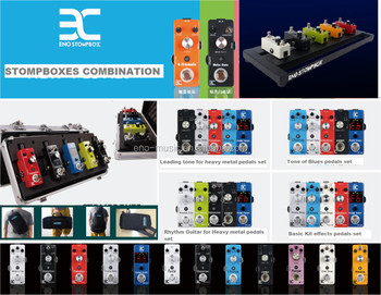 eno music ex brand guitar effects pedal oem guitar effect pedal buy guitar effects pedal. Black Bedroom Furniture Sets. Home Design Ideas