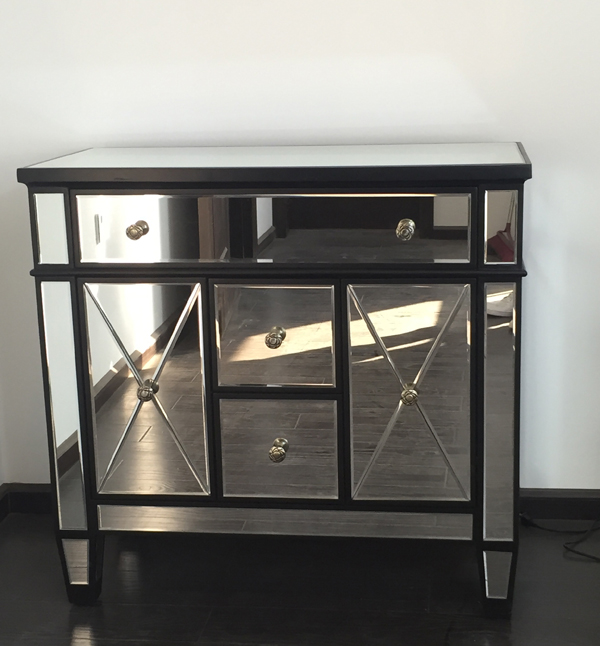 Discounted Furniture Stores In Nj For Villas Mirrored Bedroom Cabinets/Home Decorating Software