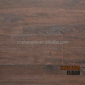 Sealing Laminate Flooring sealing laminate flooring in bathroom gallery Wax Sealing Laminate Flooring Laminate Flooring Transition Strips Unilin Laminate Flooring