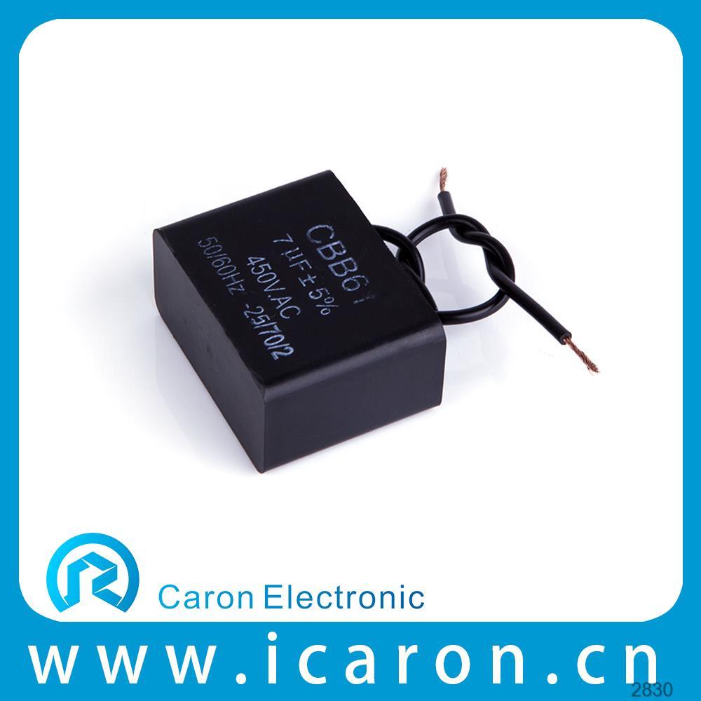cbb61 5 wire capacitor diagram cbb61 image wiring capacitor cbb61 4 wire capacitor cbb61 4 wire suppliers and on cbb61 5 wire capacitor diagram