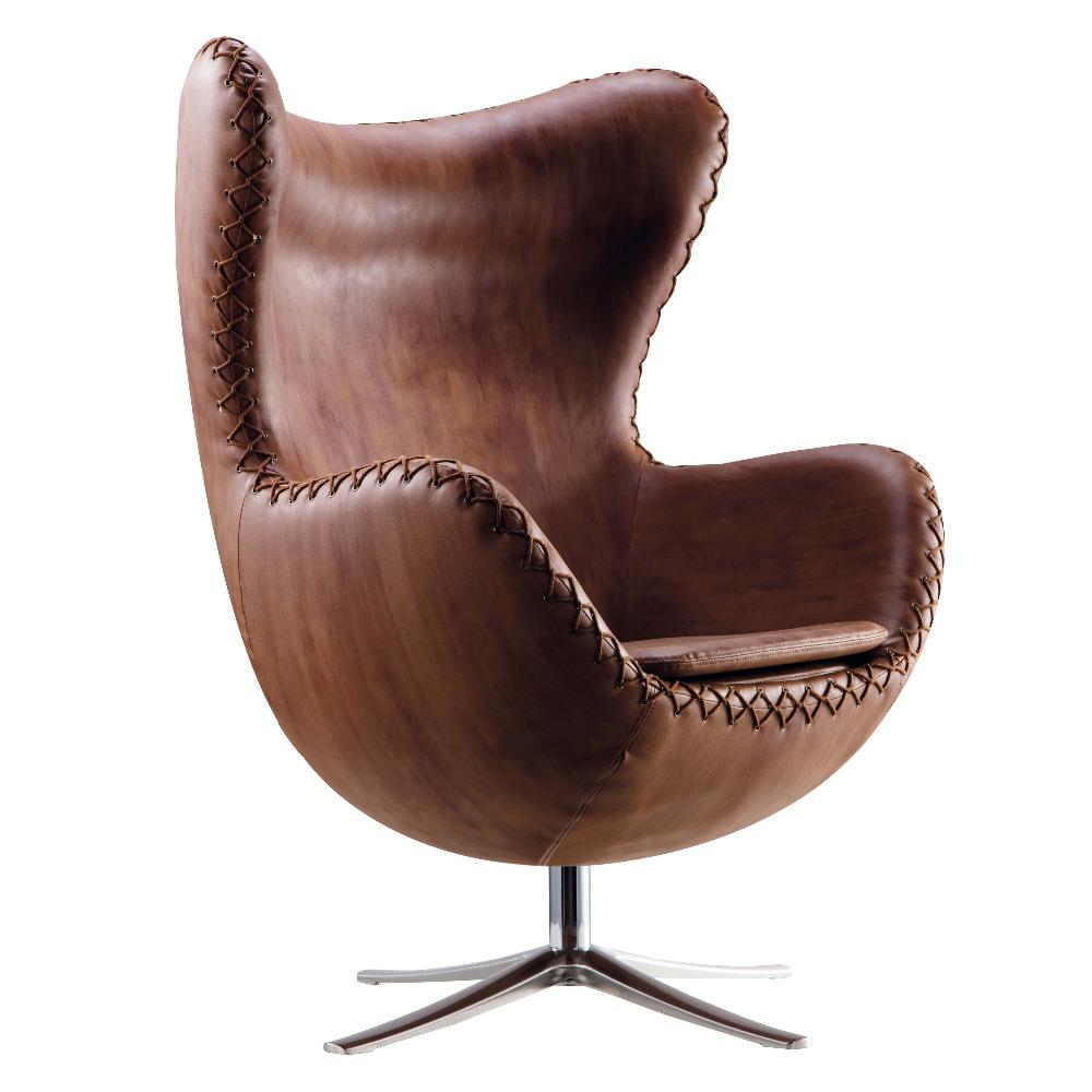 Franse vintage stof meubels pub meuble silla antieke bar ei stoel ...