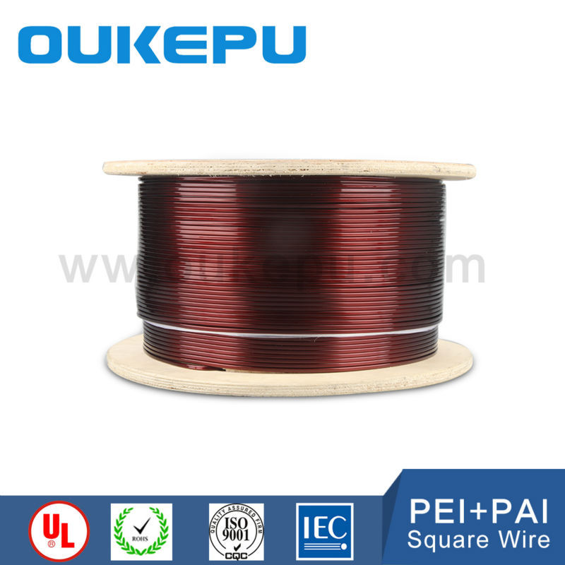 Aiw Cable And Wire - Dolgular.com