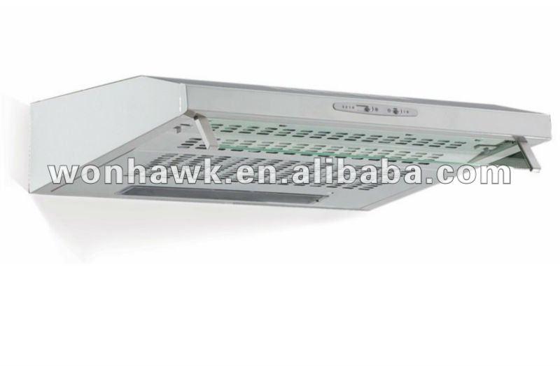 Humo de la cocina extractor capotas identificaci n del producto 629860911 - Extractor cocina barato ...