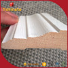 hover plaster board gypsum ceiling board / ceiling decoration moulding