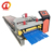 Good quality glazed tile zinc roofing sheet making machine