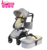Travel system Baby Stroller 3 in 1 baby pram carriage buggy