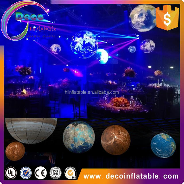 planet mars-Source quality planet mars from Global planet mars ...