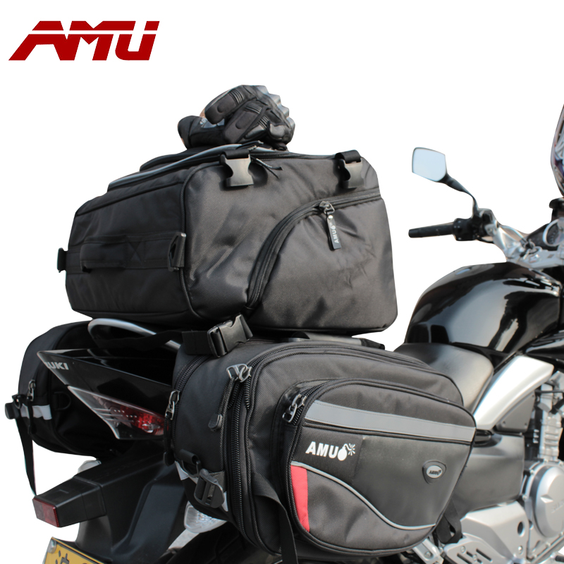 achetez en gros moto selle sac en ligne des grossistes moto selle sac chinois. Black Bedroom Furniture Sets. Home Design Ideas