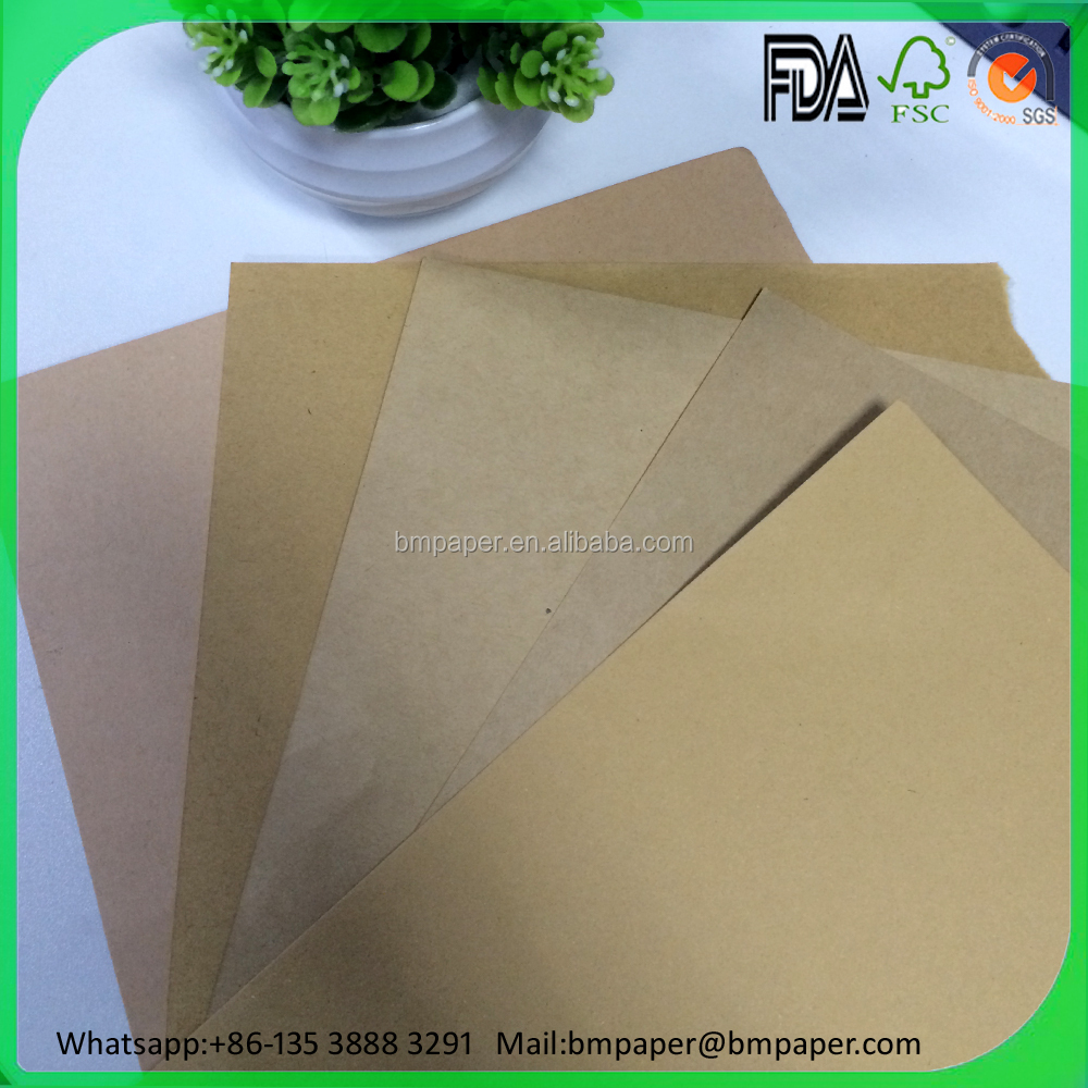 Coated art paper / coated woodfree art paper / copper printing paper