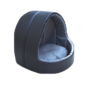 Luxury new Pet product, pet accessory pet dog beds dog house funny dog beds