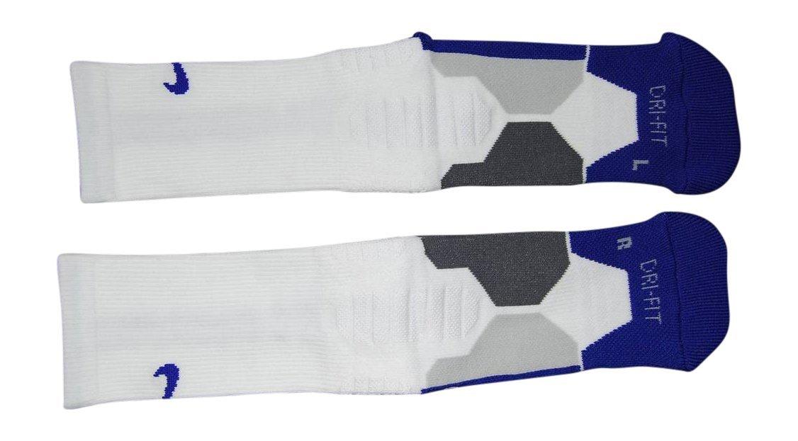2853f2f91 Cheap White Nike Elite Socks, find White Nike Elite Socks deals on ...