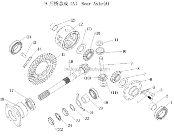 Mey Ferguson Wiring Diagram further Dc 3 Pole Breaker Wiring Diagram additionally Jinma Tractors China moreover 1998 Toyota Camry Starter Location also Yanmar Wiring Diagram. on yto wiring diagram