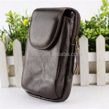 For iPhone 6s plus Case Custom Leather for iPhone 6 with Belt Clip Holster Case