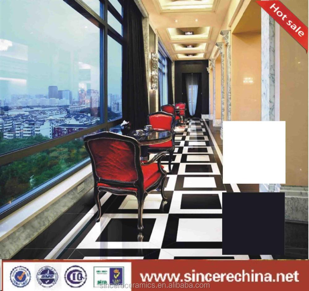 Floor gres tile distributors wholesale gres tile suppliers alibaba dailygadgetfo Image collections