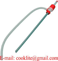 GT-129-1 Siphon Pump