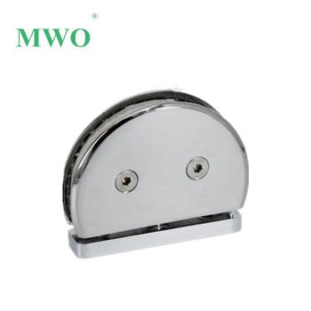 adjust glass shower door pivot hinge buy adjust shower door pivot