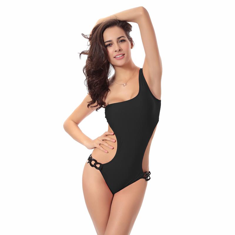 hot sex bikini fotos brasilianische - germanalibabacom