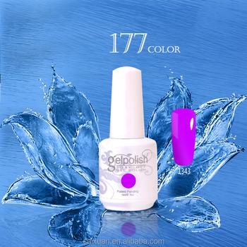 Nail Polish Brands Caixuan Uv Soak Off Nail Gels Polish Wholesale