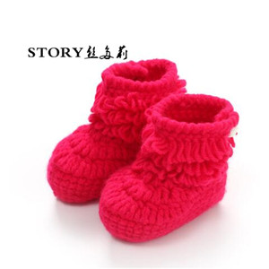 c05be52495573 Baby Shower Booties, Baby Shower Booties Suppliers and Manufacturers ...