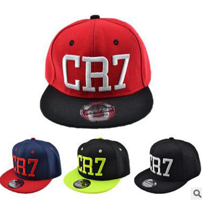 Cr7 Kappe