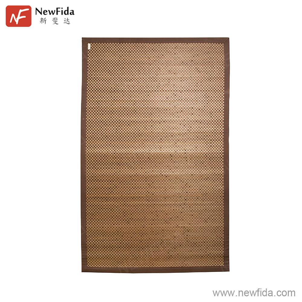 Finden Sie Hohe Qualitat Bambusmatte Boden Hersteller Und