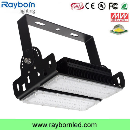 10000 lumens flood light outdoor led 100w foco led lamparas exterior