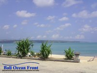 Land Beach view for Sale