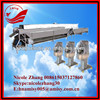 Amisy! high efficiency Meatball cooling machine Skype:nicolezhang30