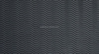 Thin Rubber Sheet For Footwear Stable Wear Resistant Sheet