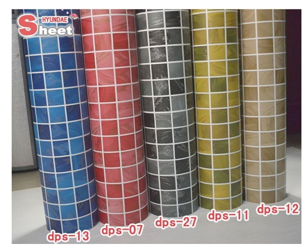 Compra papel pintado lavable para la cocina online al por - Papel vinilo para cocinas ...