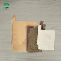 Fruit Protection Mango Grow Paper Cover Bag