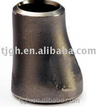 HOT SELL! stainless steel ECC REDUCER for oil, water and gas