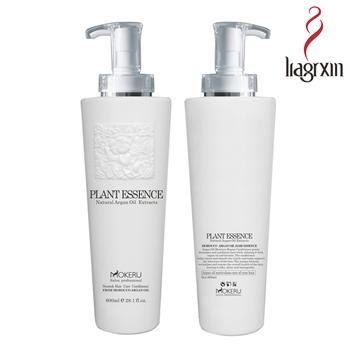 Terbaik Keratin Shampoo Untuk Kering Gatal Kulit Kepala - Buy Sampo ... c6b72a7300