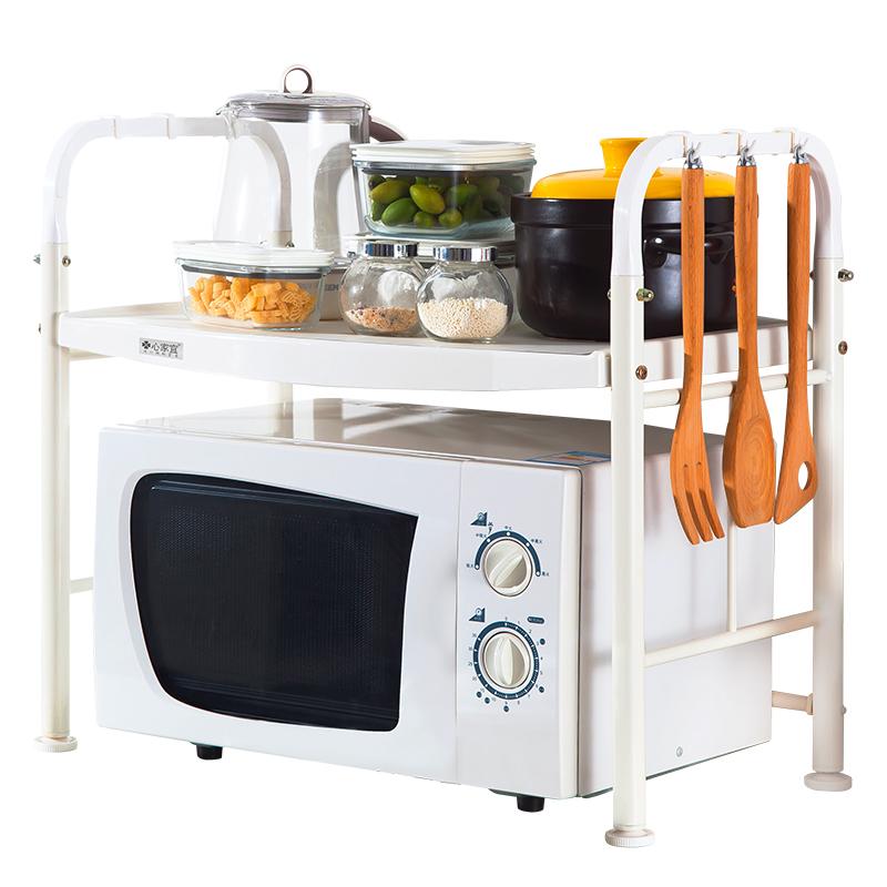 Venta al por mayor baldas para microondas compre online - Estante para microondas ...