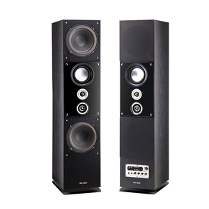 OEM Big Sound Blue tooth Portable 2.0 Active Multimedia Home Theater Speaker SA-2011A